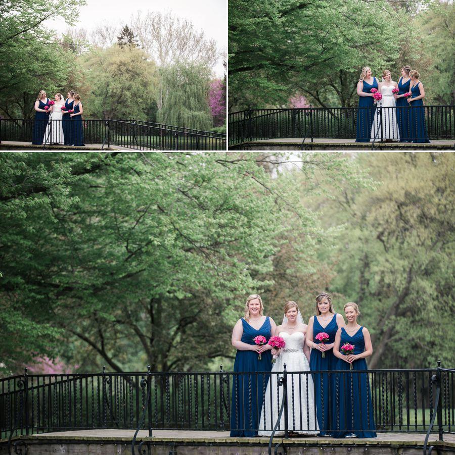 St-Marys-Wedding46.jpg