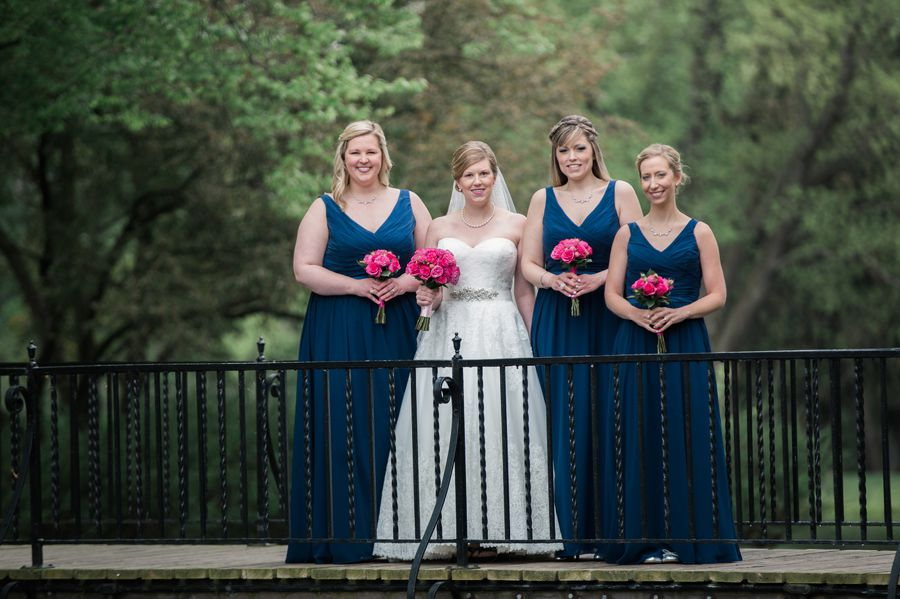 St-Marys-Wedding47.jpg