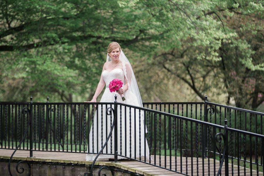 St-Marys-Wedding51.jpg