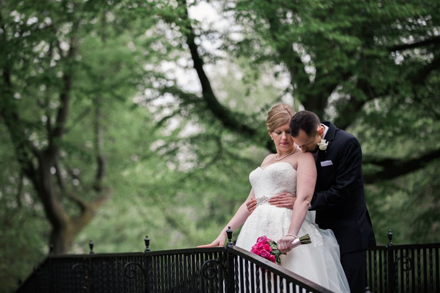 St-Marys-Wedding53.jpg