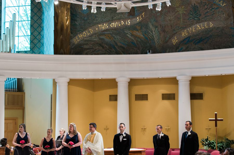 St-Marys-Wedding63.jpg