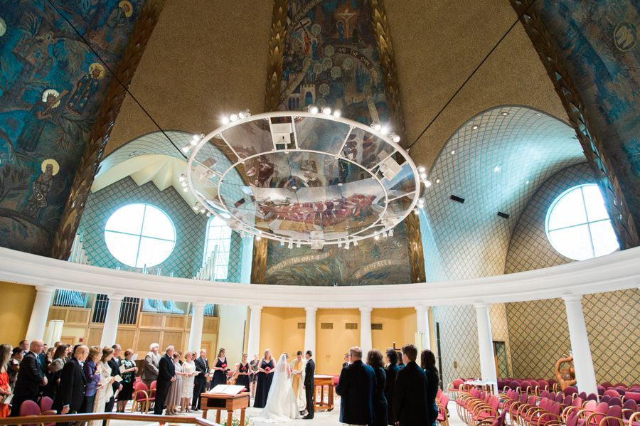 St-Marys-Wedding65.jpg