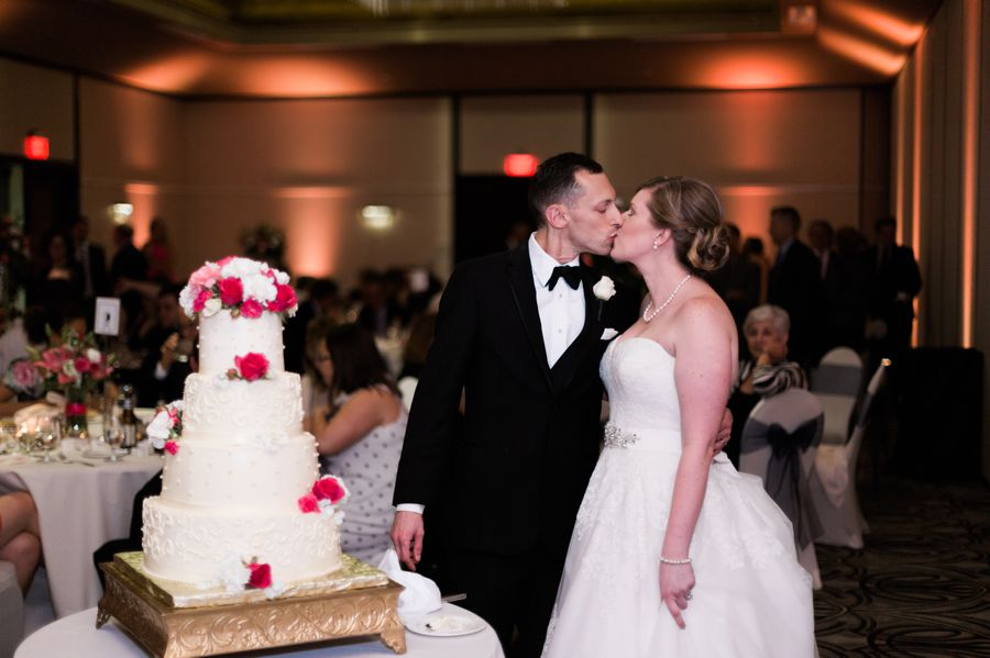 St-Marys-Wedding75.jpg