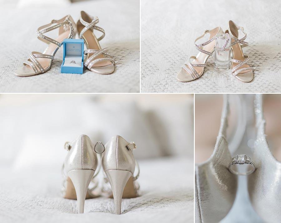 Blue-Heron-Wedding02.jpg