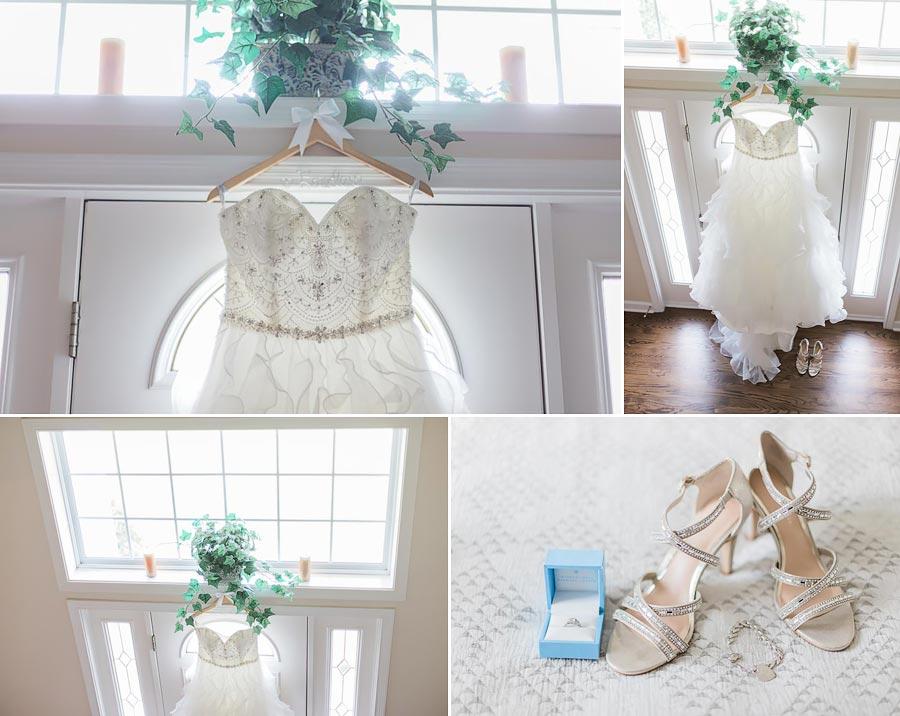 Blue-Heron-Wedding01.jpg