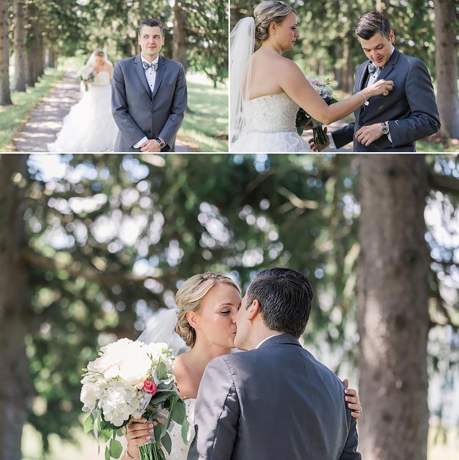 Blue-Heron-Wedding08.jpg