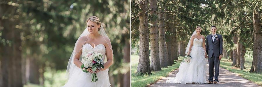 Blue-Heron-Wedding12.jpg