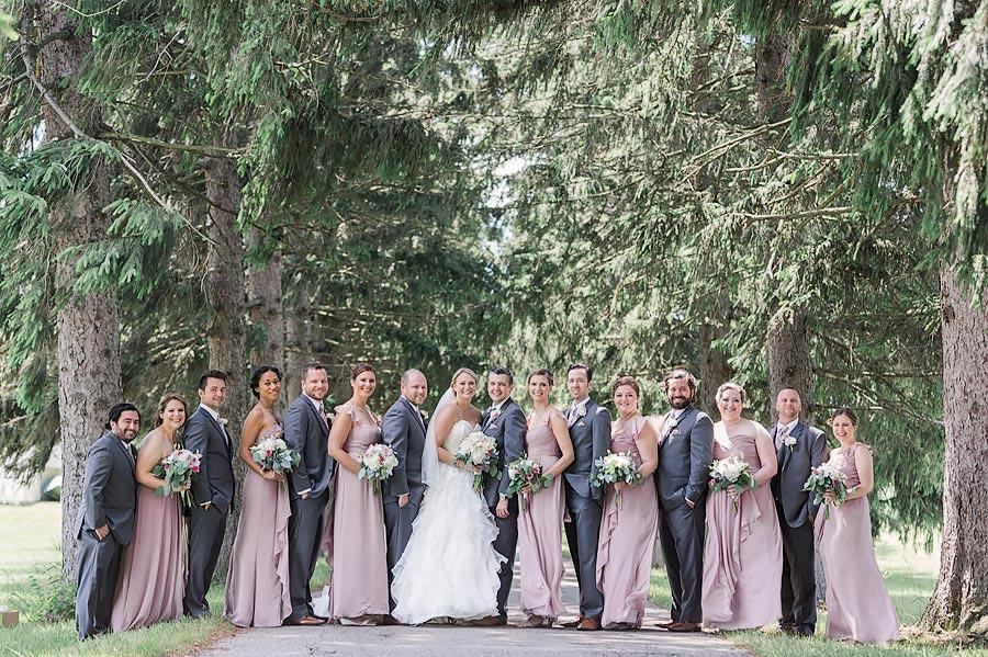 Blue-Heron-Wedding17.jpg