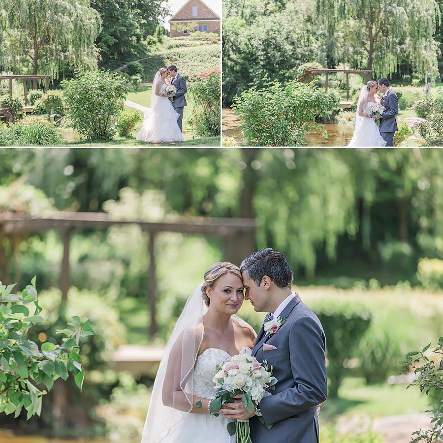 Blue-Heron-Wedding21.jpg
