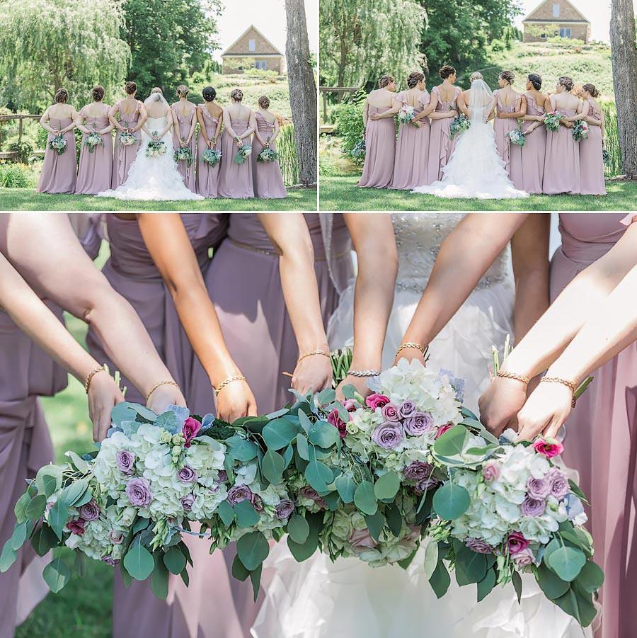 Blue-Heron-Wedding26.jpg