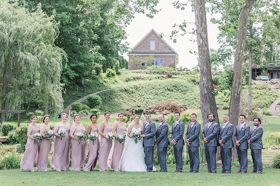 Blue-Heron-Wedding27.jpg