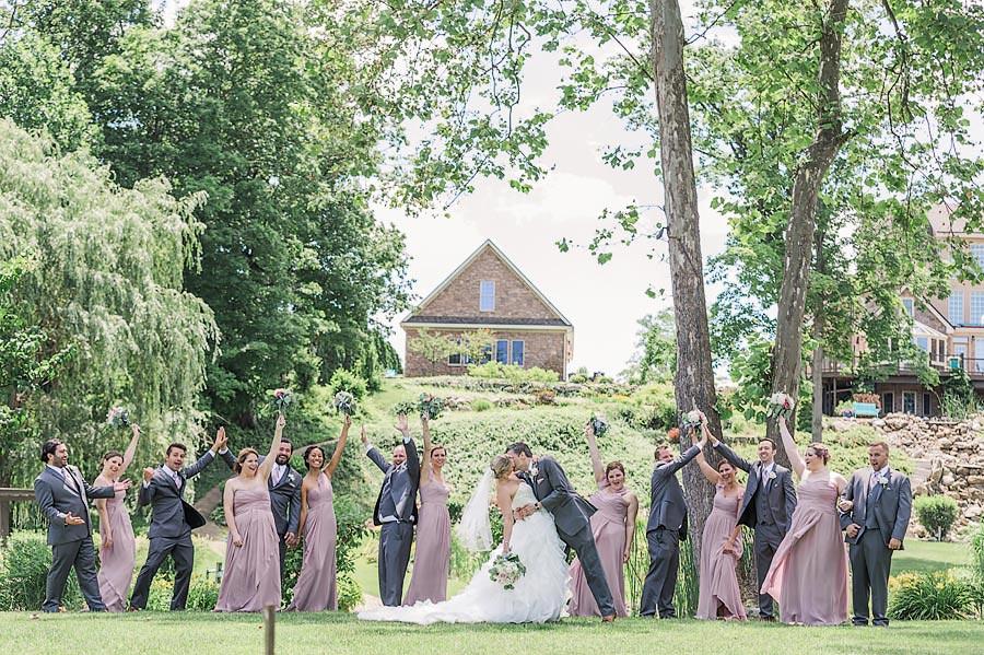 Blue-Heron-Wedding28.jpg