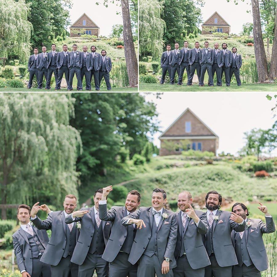 Blue-Heron-Wedding30.jpg