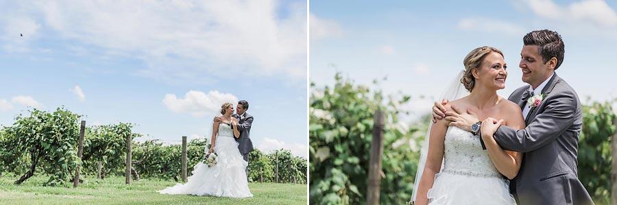 Blue-Heron-Wedding44.jpg