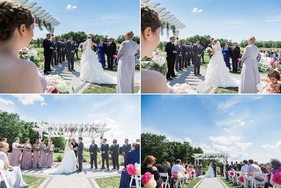 Blue-Heron-Wedding57.jpg