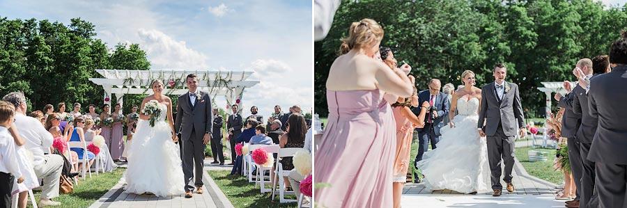 Blue-Heron-Wedding61.jpg