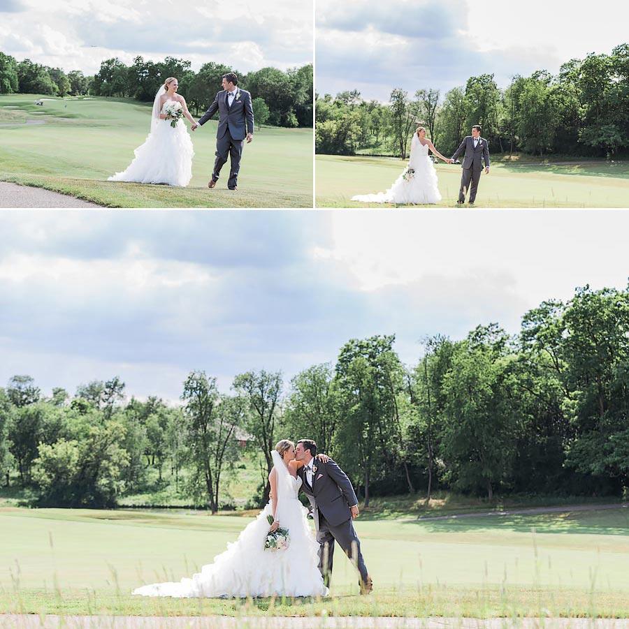 Blue-Heron-Wedding66.jpg