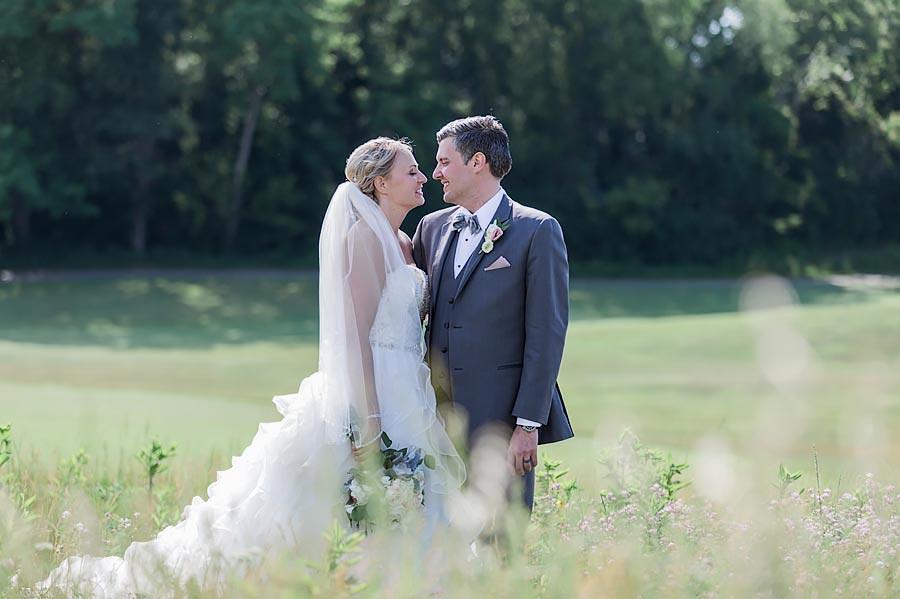 Blue-Heron-Wedding67.jpg