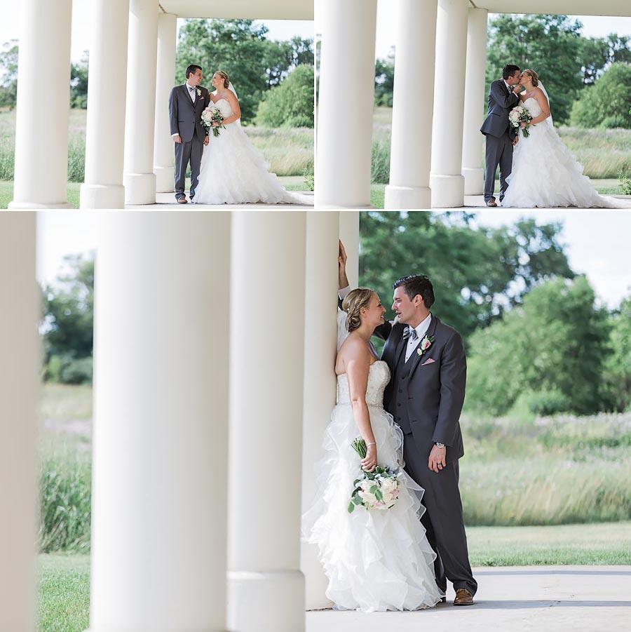 Blue-Heron-Wedding71.jpg