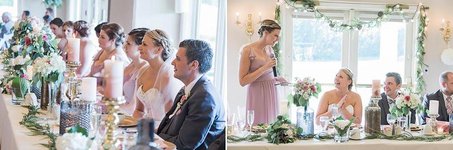 Blue-Heron-Wedding74.jpg