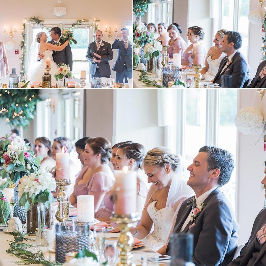 Blue-Heron-Wedding73.jpg