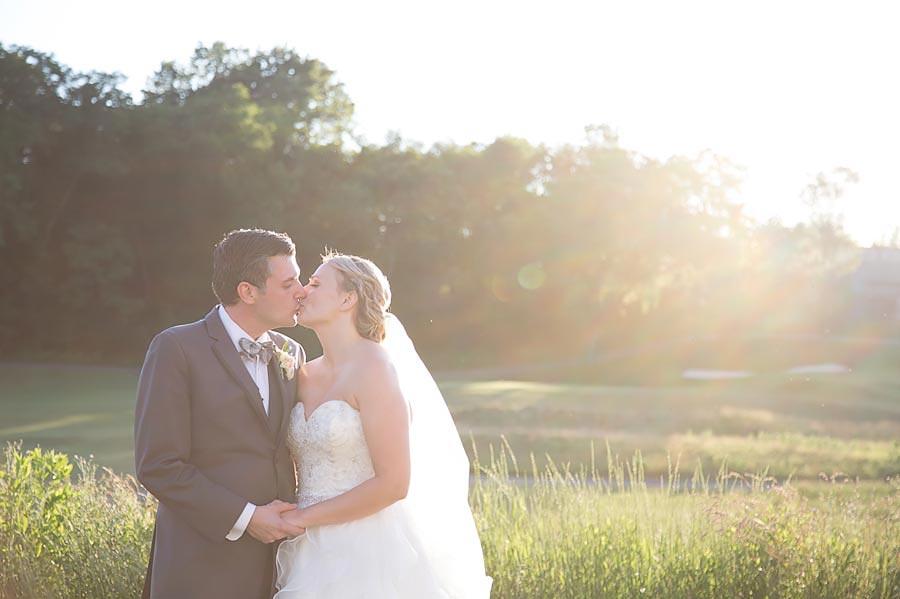 Blue-Heron-Wedding83.jpg