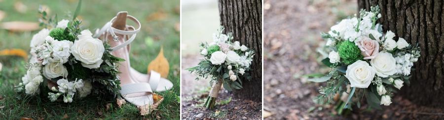 That-Pretty-Place-Wedding-002.jpg