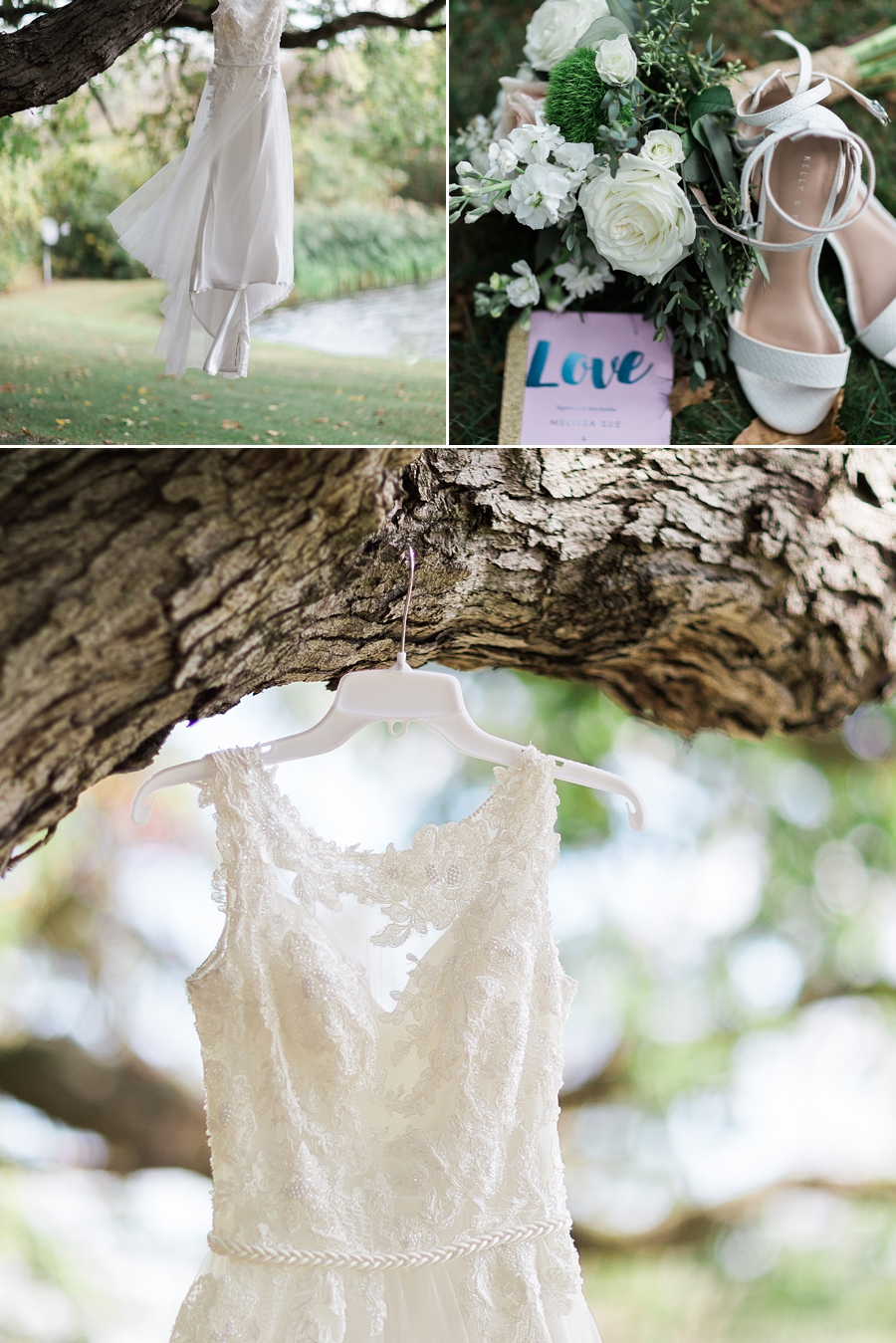 That-Pretty-Place-Wedding-001.jpg