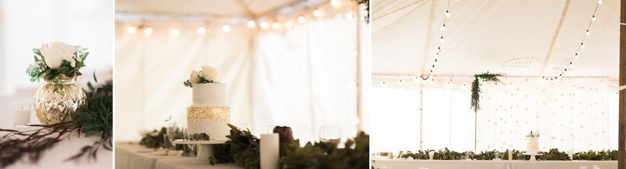 That-Pretty-Place-Wedding-005.jpg