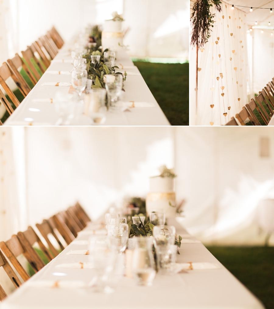 That-Pretty-Place-Wedding-004.jpg