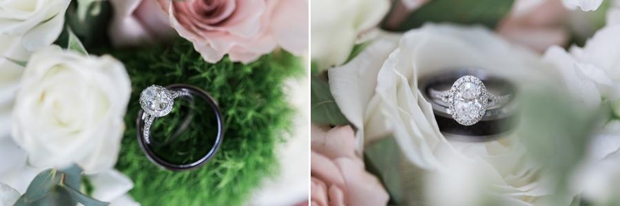 That-Pretty-Place-Wedding-008.jpg