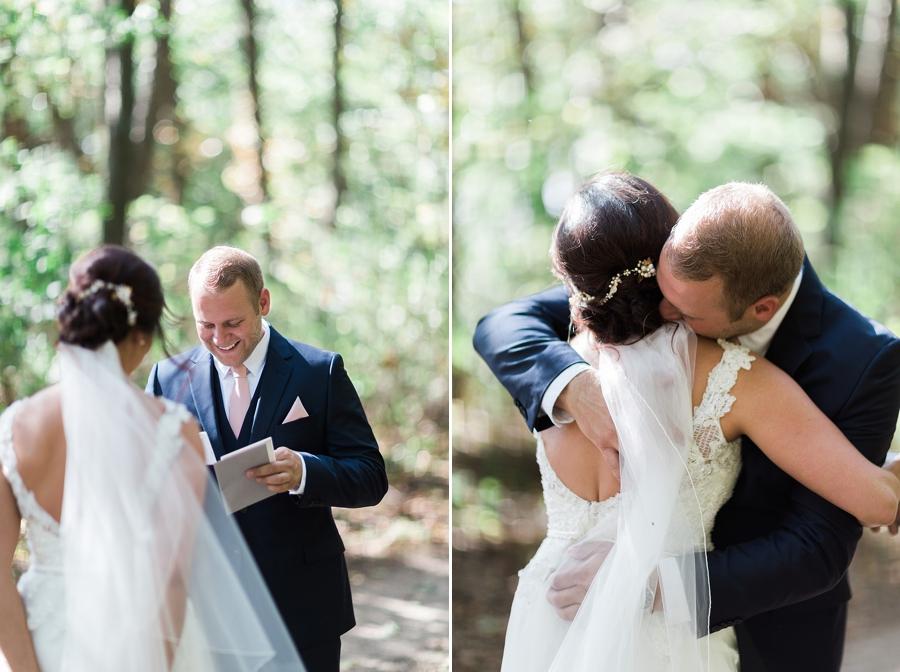 That-Pretty-Place-Wedding-012.jpg