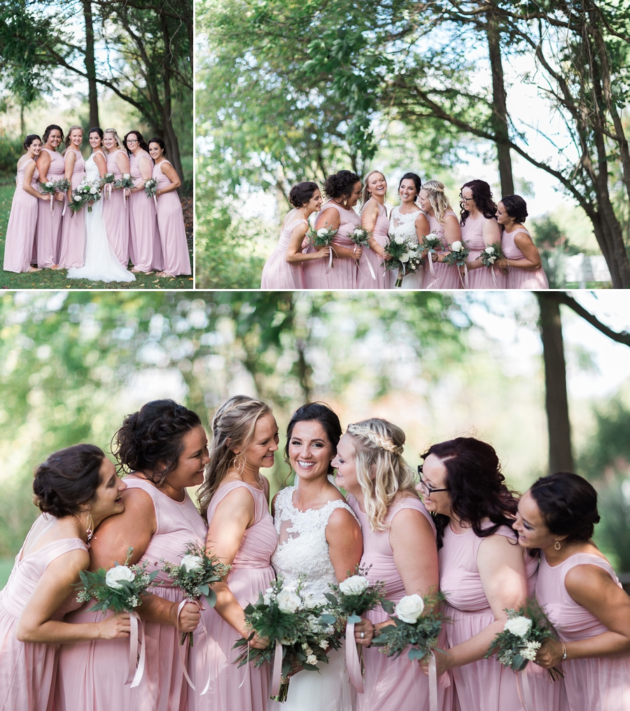 That-Pretty-Place-Wedding-014.jpg