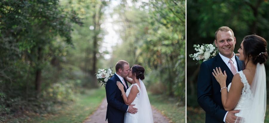 That-Pretty-Place-Wedding-020.jpg