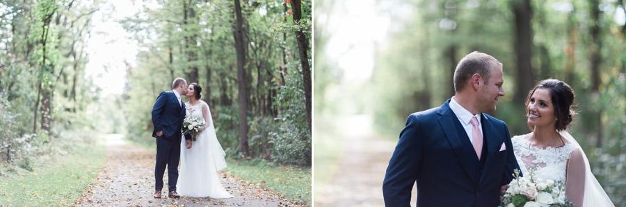 That-Pretty-Place-Wedding-026.jpg