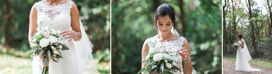 That-Pretty-Place-Wedding-029.jpg