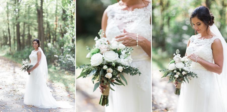 That-Pretty-Place-Wedding-028.jpg