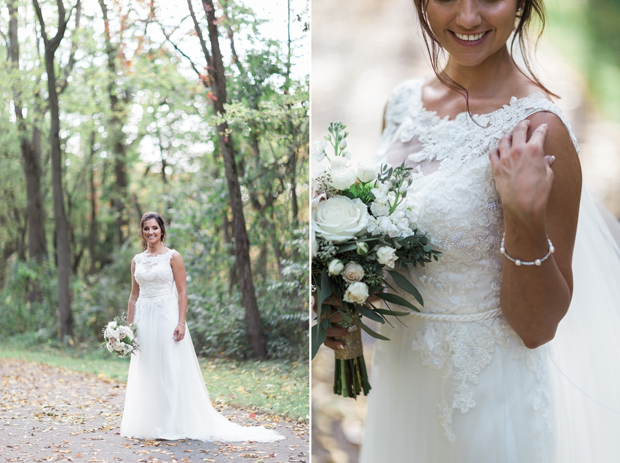 That-Pretty-Place-Wedding-030.jpg