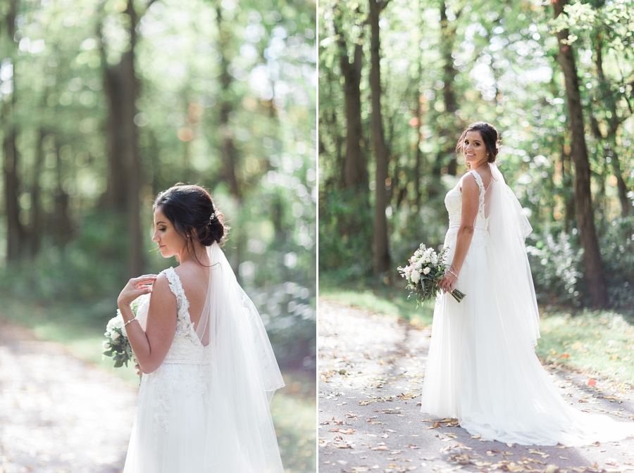 That-Pretty-Place-Wedding-031.jpg
