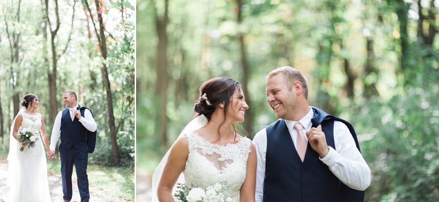 That-Pretty-Place-Wedding-033.jpg