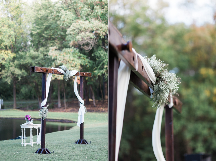 That-Pretty-Place-Wedding-034.jpg