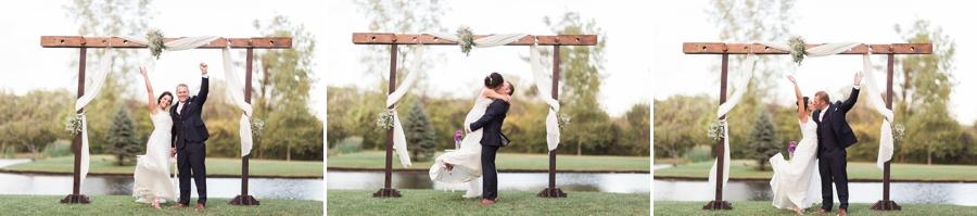 That-Pretty-Place-Wedding-039.jpg