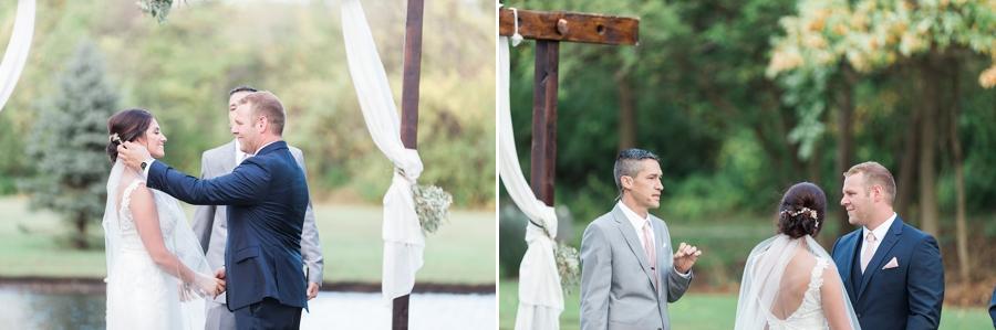 That-Pretty-Place-Wedding-040.jpg