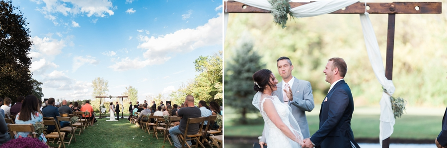 That-Pretty-Place-Wedding-041.jpg