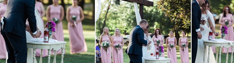 That-Pretty-Place-Wedding-043.jpg