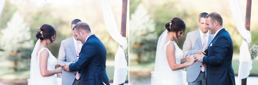That-Pretty-Place-Wedding-044.jpg