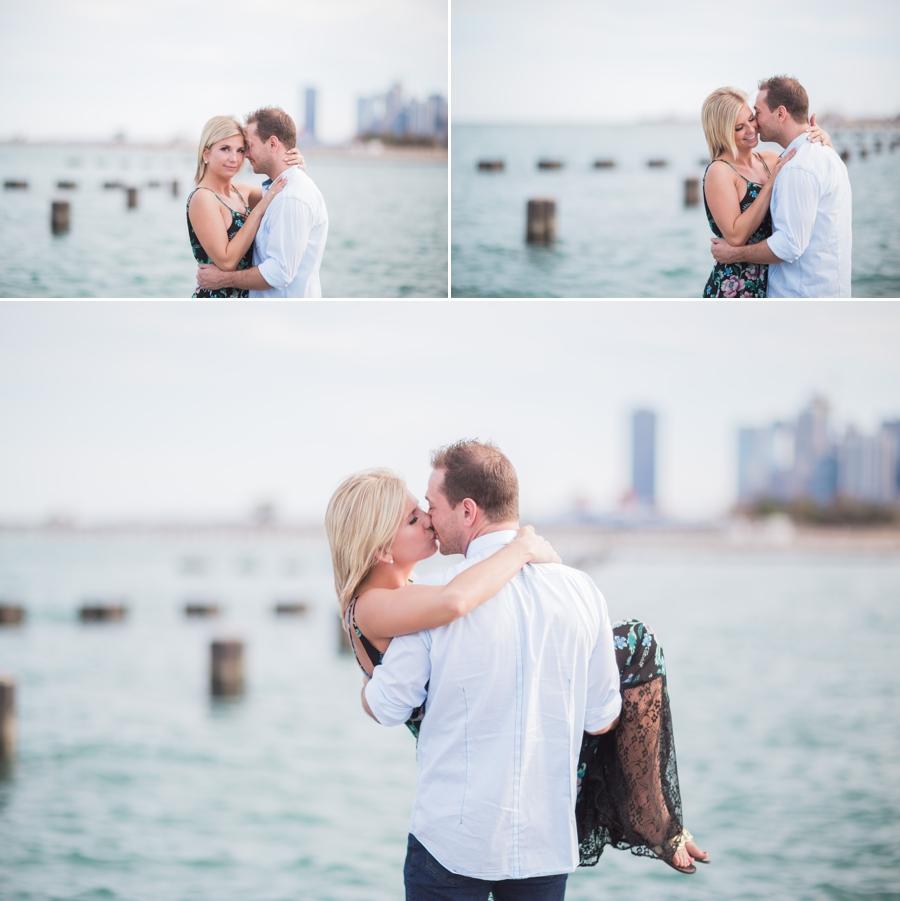 Chicago-Skyline-Engagement004.jpg
