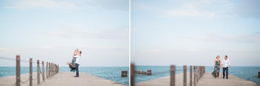 Chicago-Skyline-Engagement005.jpg