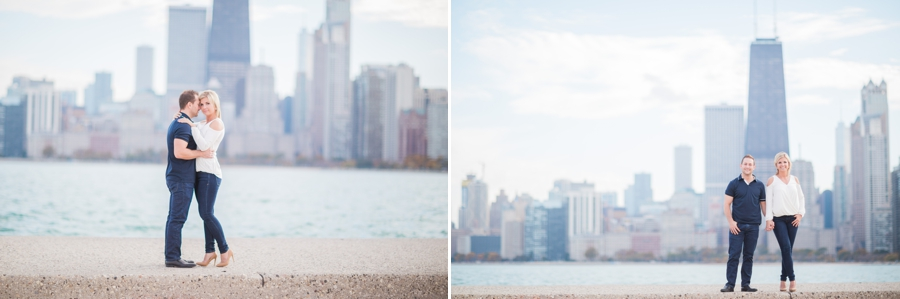 Chicago-Skyline-Engagement007.jpg