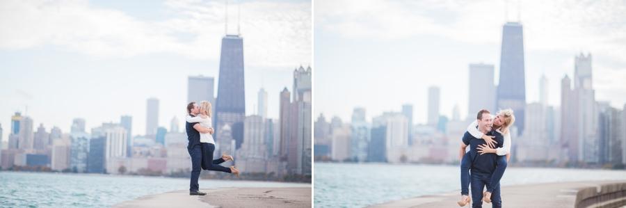 Chicago-Skyline-Engagement009.jpg